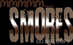 camp-smores.png