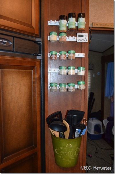 22 Original Camper Trailer Kitchen Storage Ideas Fakrubcom
