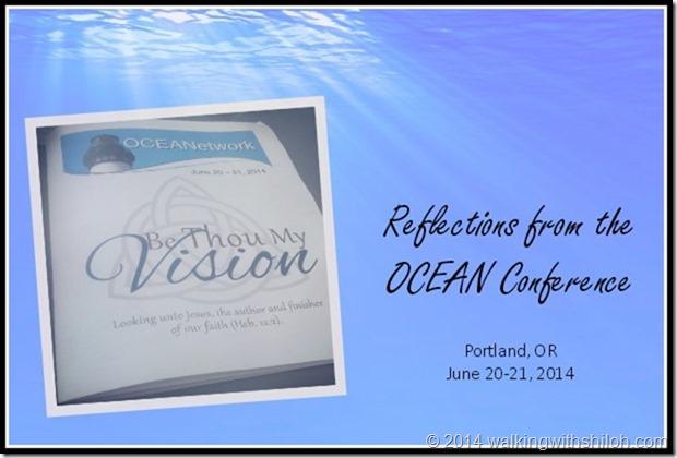 reflectionsocean