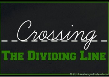 crossingthedividingline8.jpg